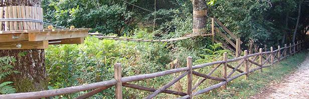 Monti Alburni: Grotta dell'Acqua - Varco dello Schiavo 3 ottobre 2015