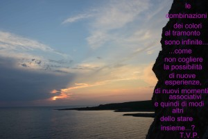 non-cè-un-tramonto-non-cè-una-esperienza-definitiva...