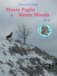 COPERTINA Vol 14